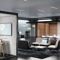 03_lounge