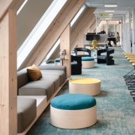 06_lounge