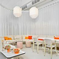 01_lounge