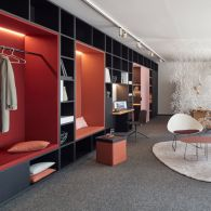 05_lounge