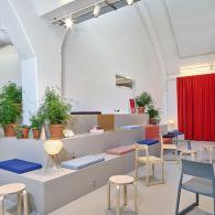 09_lounge